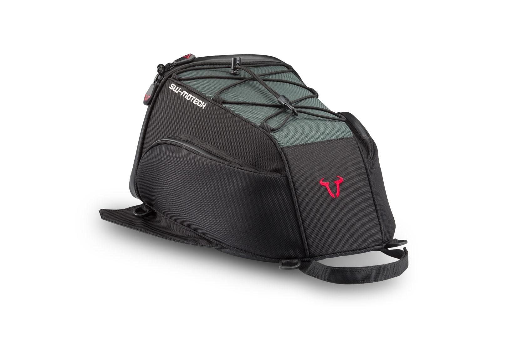 Sw Motech Tail Bag Slipstream