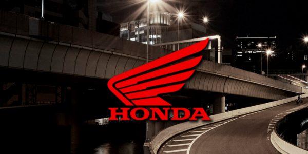 Honda Sulas MC