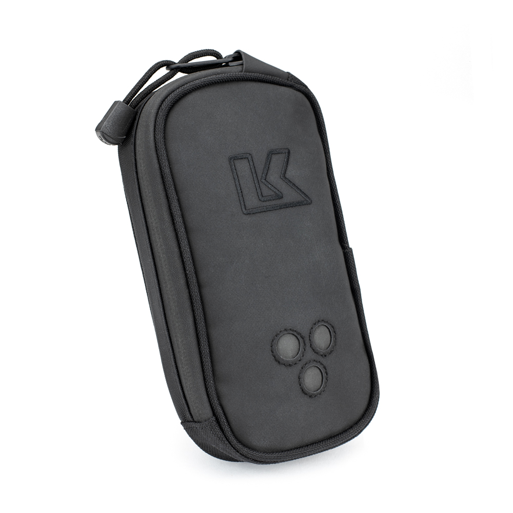 Kriega Harness väska XL