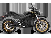 Zero Morocycle_DSR